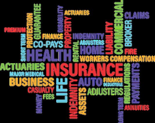 insurance-1337564_640