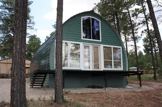 green arched cabin.jpg