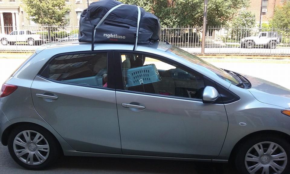 packed car better.jpg