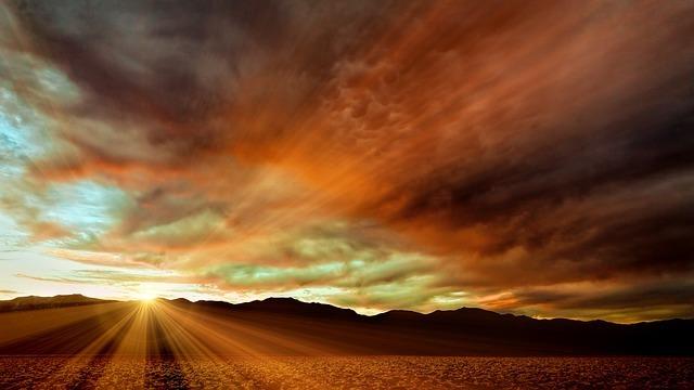 sunset-3133503_640
